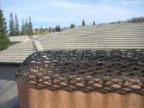 Chimney Home Inspection Folsom